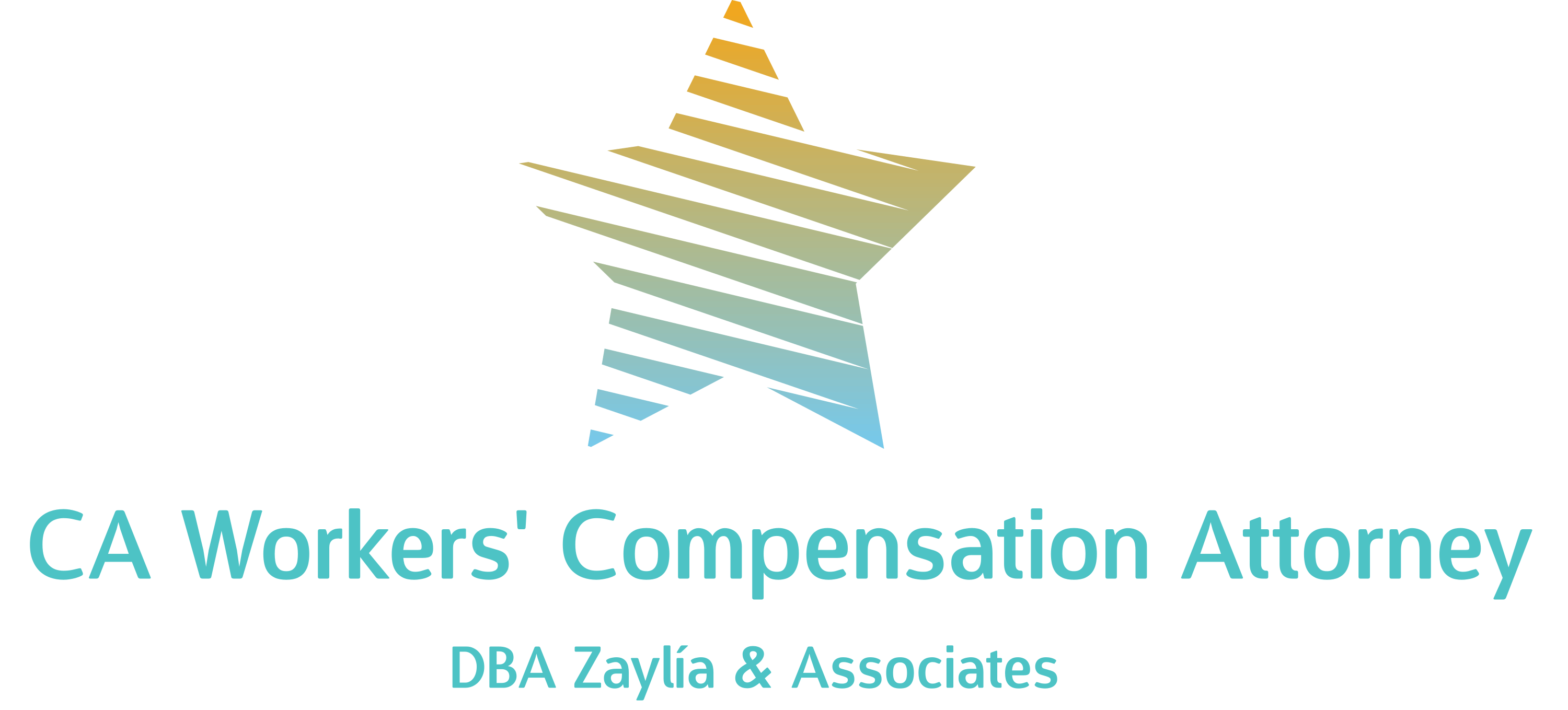 Neck Injury Workers' Comp Lawyer • Pay Nothing Out of Pocket